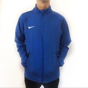 Nike Dri-Fit Men's Basketball Jacket (#32)